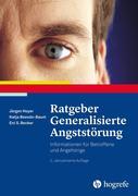 Ratgeber Generalisierte Angststörung
