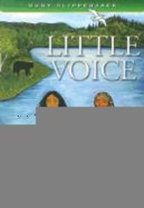 Little Voice als Taschenbuch