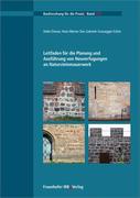 Leitfaden für die Planung und Ausführung von Neuverfugungen an Natursteinmauerwerk.