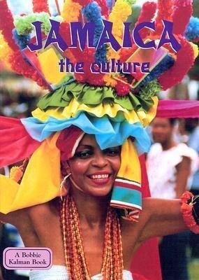 Jamaica the Culture als Buch (gebunden)