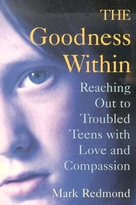 The Goodness within als Taschenbuch