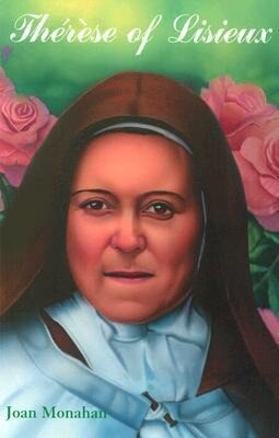 St. Therese of Lisieux: Missionary of Love als Taschenbuch