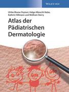 Atlas der Pädiatrischen Dermatologie