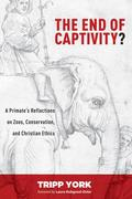 The End of Captivity?