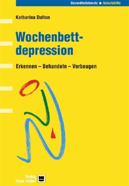 Wochenbettdepression als Buch (kartoniert)