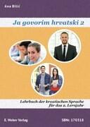 Lehrbuch mit online Hörtexten