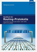 Handbuch der Routing-Protokolle