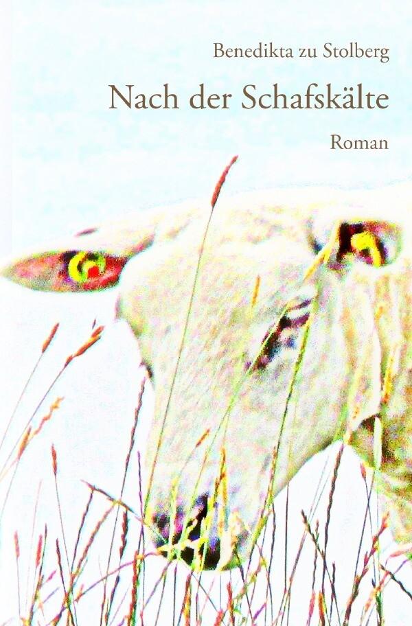 Nach der Schafskälte als Buch (kartoniert)