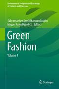 Green Fashion 01