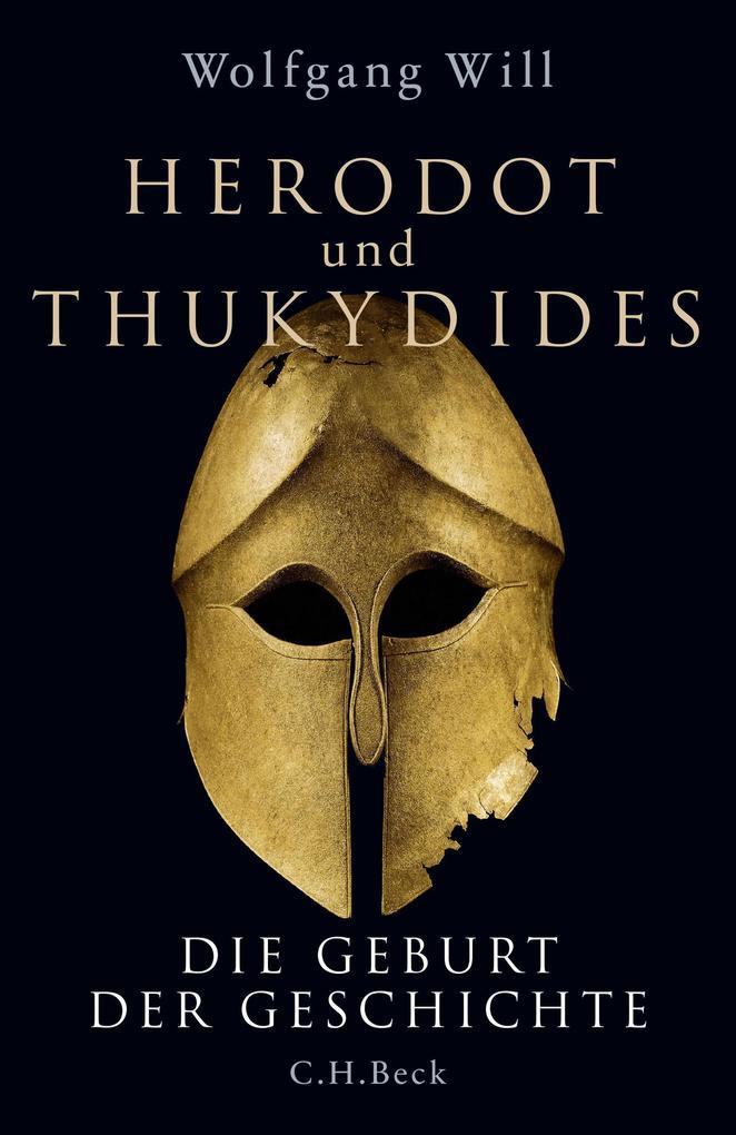Herodot und Thukydides als eBook epub