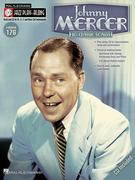 Johnny Mercer: 10 Classic Songs [With CD (Audio)]