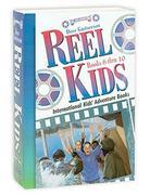 Reel Kids