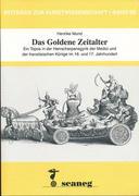 Das Goldene Zeitalter