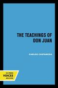 Teachings of Don Juan
