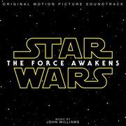Star Wars: The Force Awakens - Soundtrack