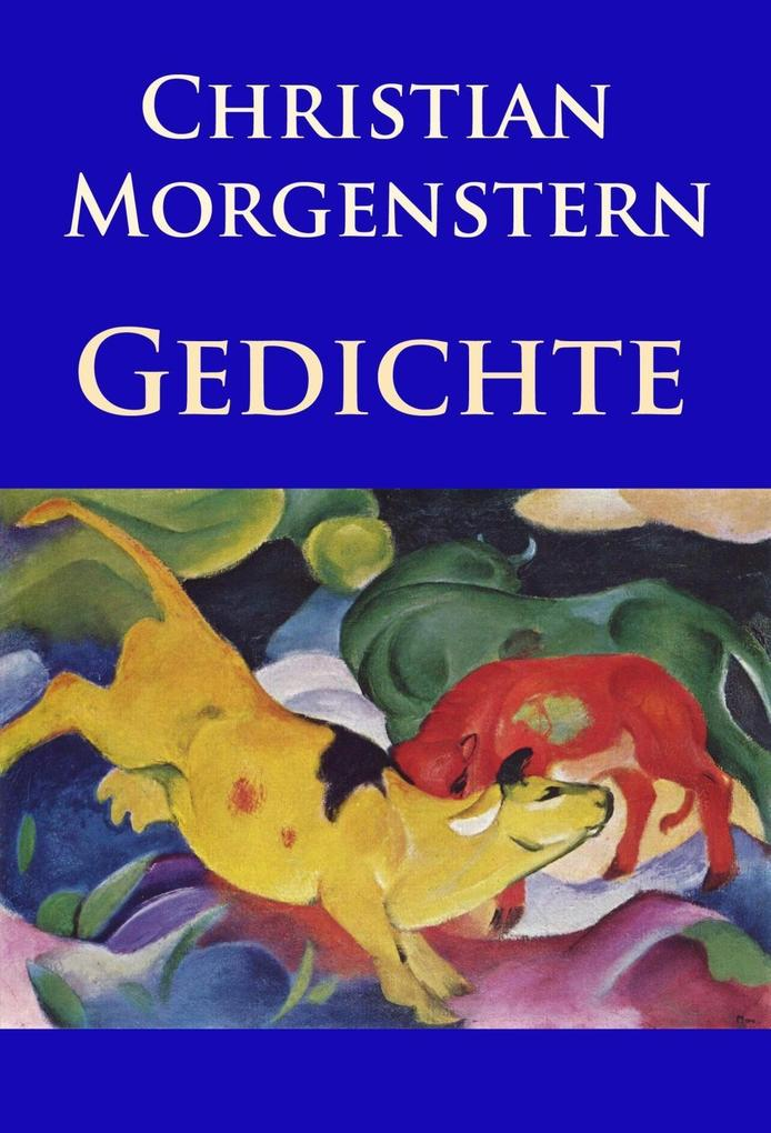 Gedichte als eBook epub