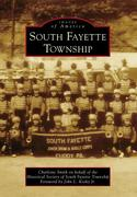 South Fayette Township
