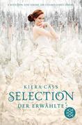 Selection 03. Der Erwählte