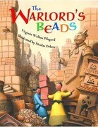 The Warlord's Beads