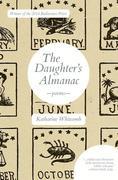The Daughter's Almanac