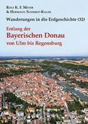 Entlang der Bayerischen Donau von Ulm bis Regensburg