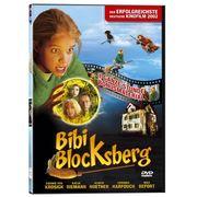 Bibi Blocksberg. DVD-Video