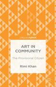 Art in Community