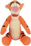 Simba - Disney Winnie the Puuh - Basic, Tigger, 25cm