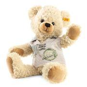 Steiff - Lenni Teddybär, blond, 40cm