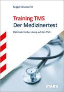 Training TMS - Der Medizinertest