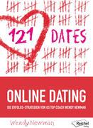 121 Dates