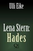 Nemesis-Trilogie / Lena Stern: Hades