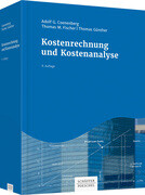 Kostenrechnung und Kostenanalyse