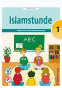 Islamstunde 1