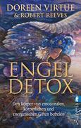 Engel Detox