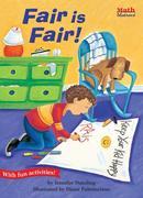 Fair Is Fair!