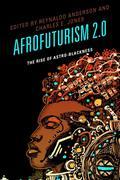 Afrofuturism 2.0