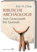Biblische Archäologie