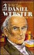 Daniel Webster (Sowers Series)
