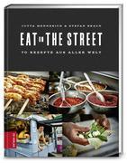 Eat on the Street