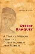 Desert Banquet