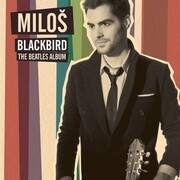 Blackbird-The Beatles Album