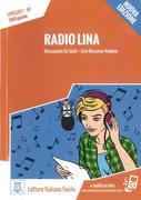 Radio Lina - Nuova Edizione