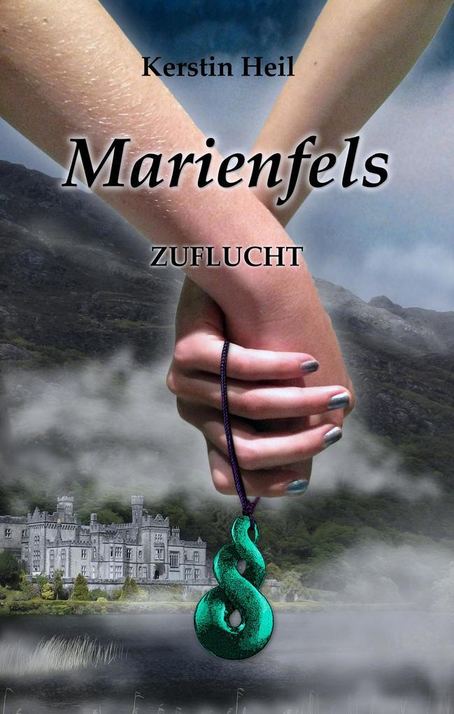 Marienfels als eBook epub