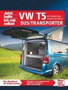 VW T5 Bus/Transporter