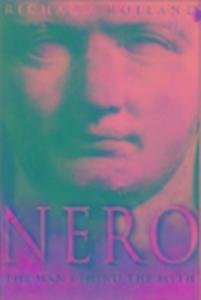 Nero als Buch (gebunden)