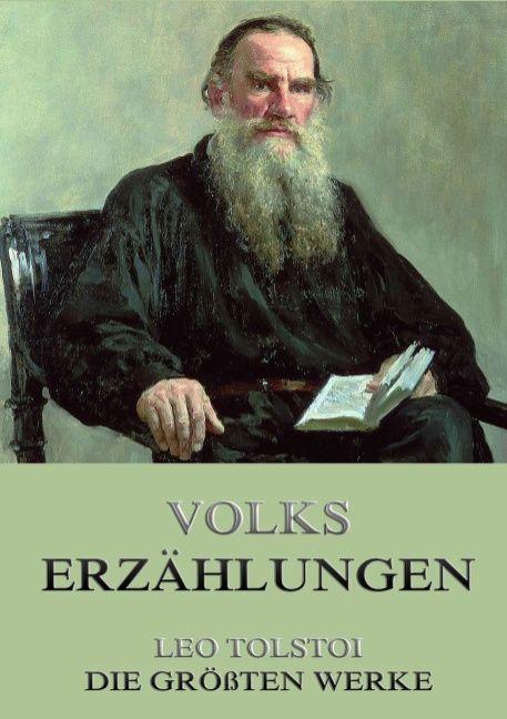 Volkserzählungen als Buch (kartoniert)