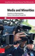 Media and Minorities