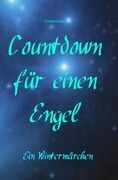 Countdown für einen Engel