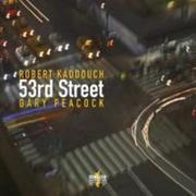 53rd Street